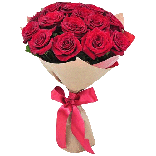 15_red_roses.png